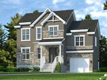 Maison à vendre à Notre-Dame-des-Prairies, Lanaudière, B, Rue  Ronald-Perreault, 18199644 - Centris
