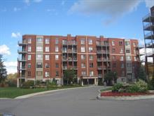 Condo à vendre à Chomedey (Laval), Laval, 3000, boulevard  Notre-Dame, app. 301, 11556617 - Centris