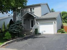 Maison à louer à Pierrefonds-Roxboro (Montréal), Montréal (Île), 15904, Rue  Willow, 20652069 - Centris