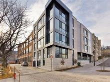Condo for sale in Ville-Marie (Montréal), Montréal (Island), 350, Rue  Berri, apt. 301, 14262845 - Centris