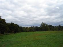 Lot for sale in Champlain, Mauricie, Rue  Notre-Dame, 11748193 - Centris