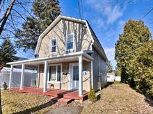 Maison à vendre à Buckingham (Gatineau), Outaouais, 185, Rue  Roméo-Lorrain, 10468349 - Centris