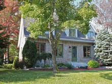 Maison à vendre à Sainte-Foy/Sillery/Cap-Rouge (Québec), Capitale-Nationale, 1275, Rue des Grandes-Marées, 14631236 - Centris
