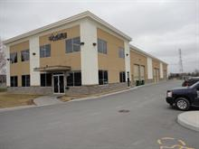 Local commercial à vendre à Hull (Gatineau), Outaouais, 183, Chemin  Freeman, local A, 10638065 - Centris