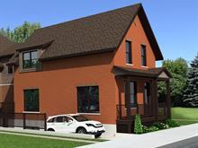 Maison de ville à vendre à Le Vieux-Longueuil (Longueuil), Montérégie, 226, Rue  Grant, app. A, 26874499 - Centris