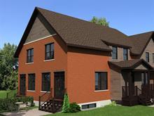 Maison de ville à vendre à Le Vieux-Longueuil (Longueuil), Montérégie, 226, Rue  Grant, app. D, 15298415 - Centris