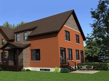 Townhouse for sale in Le Vieux-Longueuil (Longueuil), Montérégie, 226, Rue  Grant, apt. E, 25943997 - Centris