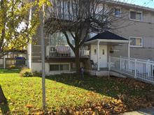 Triplex for sale in Montréal-Nord (Montréal), Montréal (Island), 12774 - 12778, Avenue  Veuillot, 15963498 - Centris