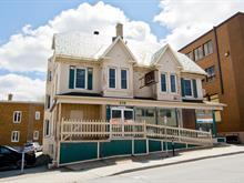 Commercial building for sale in Jacques-Cartier (Sherbrooke), Estrie, 210 - 218, Rue  King Ouest, 14032125 - Centris