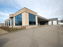 Industrial unit for rent in Châteauguay, Montérégie, 820, boulevard  Ford, 20668500 - Centris