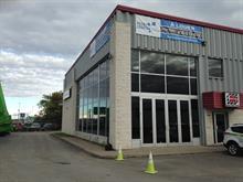 Bâtisse industrielle à louer à Sainte-Foy/Sillery/Cap-Rouge (Québec), Capitale-Nationale, 2470, Avenue  Dalton, 25668681 - Centris