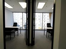 Commercial unit for rent in Westmount, Montréal (Island), 4150, Rue  Sainte-Catherine Ouest, suite 490-30, 27490415 - Centris
