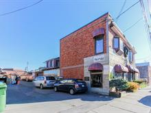 4plex for sale in Lachine (Montréal), Montréal (Island), 160 - 166, 7e Avenue, 26945600 - Centris
