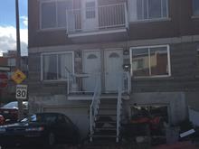 Duplex à vendre à Villeray/Saint-Michel/Parc-Extension (Montréal), Montréal (Île), 8370 - 8372, 7e Avenue, 16098059 - Centris