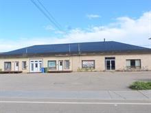 Quadruplex à vendre à Petite-Rivière-Saint-François, Capitale-Nationale, 1137 - 1141, Rue  Principale, 11376581 - Centris