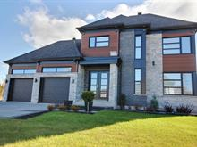 Maison à vendre à Les Chutes-de-la-Chaudière-Est (Lévis), Chaudière-Appalaches, 23, Rue de l'Oiselet, 24602824 - Centris