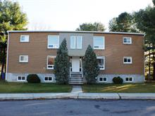 Income properties for sale in Trois-Rivières, Mauricie, 3520, Place  Marcelle-Ferron, 13549873 - Centris