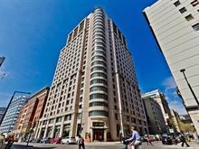 Condo à vendre à Ville-Marie (Montréal), Montréal (Île), 2000, Rue  Drummond, app. 1202, 13964701 - Centris