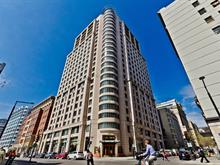 Condo for sale in Ville-Marie (Montréal), Montréal (Island), 2000, Rue  Drummond, apt. 1203, 15838638 - Centris