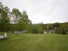 Lot for sale in Notre-Dame-de-Pontmain, Laurentides, 22, Chemin des Geais-Bleus, 19504242 - Centris