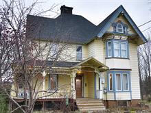 Maison à vendre à Scott, Chaudière-Appalaches, 11, 6e Rue, 11279566 - Centris