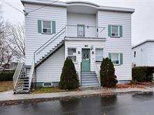 Duplex for sale in Desjardins (Lévis), Chaudière-Appalaches, 5488 - 5490, Rue  Saint-Louis, 10460624 - Centris