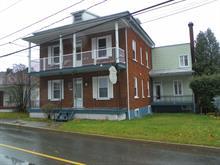 House for sale in Sainte-Anne-de-Beaupré, Capitale-Nationale, 10390, Avenue  Royale, 21856024 - Centris