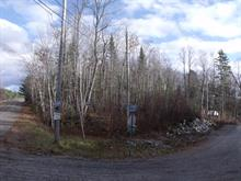Lot for sale in Lac-du-Cerf, Laurentides, 32, Chemin  Dumouchel, 19545479 - Centris