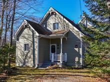 Maison à vendre à Mille-Isles, Laurentides, 101, Chemin  Dainava, 25427103 - Centris