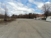 Terrain à vendre à Blainville, Laurentides, 376, Rue de la Briquade, 24850089 - Centris