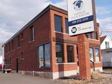 Commercial unit for rent in Granby, Montérégie, 571 - 573, Rue  Boivin, 9858703 - Centris