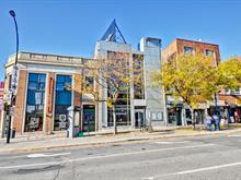Immeuble à revenus à vendre à Côte-des-Neiges/Notre-Dame-de-Grâce (Montréal), Montréal (Île), 5275 - 5285, Chemin  Queen-Mary, 19364446 - Centris