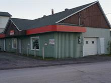 Commercial building for sale in Richmond, Estrie, 45, Rue  Adams Est, 21917032 - Centris