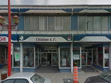 Bâtisse commerciale à vendre à Lachine (Montréal), Montréal (Île), 1149 - 1155, Rue  Notre-Dame, 20373526 - Centris