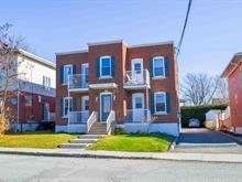 Triplex à vendre à Fleurimont (Sherbrooke), Estrie, 132, 8e Avenue Sud, 16956446 - Centris