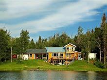 Maison à vendre à Chibougamau, Nord-du-Québec, 20, Chemin du Lac-Cummings, app. CP31, 28045472 - Centris