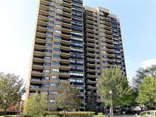 Condo à vendre à La Cité-Limoilou (Québec), Capitale-Nationale, 380, Grande Allée Ouest, app. 1605, 21975494 - Centris