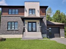 House for sale in Cowansville, Montérégie, Rue  Jean-Paul-Lemieux, 10728067 - Centris