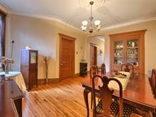 Condo à vendre à Côte-des-Neiges/Notre-Dame-de-Grâce (Montréal), Montréal (Île), 2157, Avenue  Marcil, 20630444 - Centris
