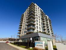 Condo à vendre à Chomedey (Laval), Laval, 3635, Avenue  Jean-Béraud, app. 1008, 11677835 - Centris