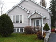 House for sale in Rock Forest/Saint-Élie/Deauville (Sherbrooke), Estrie, 1602, Rue  Julien, 27439945 - Centris