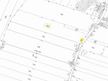 Terre à vendre à Saint-Jean-sur-Richelieu, Montérégie, boulevard  Saint-Luc, 26145202 - Centris