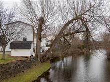Duplex à vendre à Lawrenceville, Estrie, 2030 - 2032, Rue  Dandenault, 20096271 - Centris