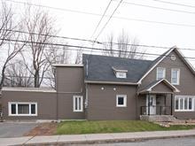 Duplex à vendre à Saint-Jean-sur-Richelieu, Montérégie, 84 - 86, Avenue  Goyette, 12564065 - Centris