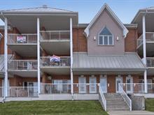 Condo for sale in Rivière-des-Prairies/Pointe-aux-Trembles (Montréal), Montréal (Island), 12590, Rue  Sherbrooke Est, apt. 272, 20989360 - Centris