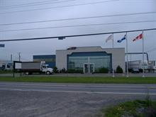 Industrial building for sale in Saint-Lin/Laurentides, Lanaudière, 416, Rue  Saint-Isidore, 10538930 - Centris