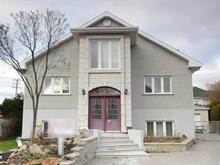 House for sale in Auteuil (Laval), Laval, 2962, Rue du Valais, 21741024 - Centris
