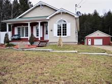 House for sale in Amherst, Laurentides, 436, Chemin  Saint-Louis, 25067592 - Centris