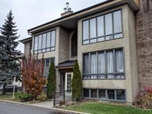 Condo for sale in Auteuil (Laval), Laval, 6695, boulevard des Laurentides, apt. 6, 11342953 - Centris