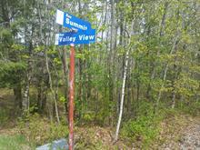 Terrain à vendre à Lac-Brome, Montérégie, Rue  Summit, 10449127 - Centris